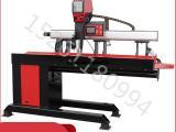 自动直缝焊机价格,数控焊机厂家直供,型号齐全
