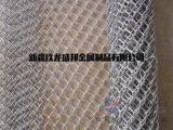 新疆支护锚网厂家