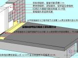 深圳市楚粤综合防水工程有限公司20年经验防水专家