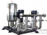 变频供水设备生产厂家