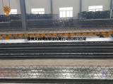 长沙地区楼承板,建筑压型钢板供应