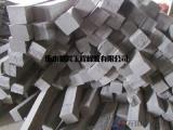低发泡聚乙烯嵌缝板30mm