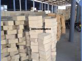 豫企厂家直供可定制高铝扇形砖