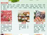 东莞市佳乐膳食管理有限公司,东莞长安蔬菜配送中心