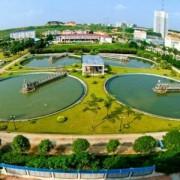 河南五江水处理材料有限公司的形象照片