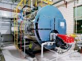 4吨天然气燃气锅炉耗气量成本