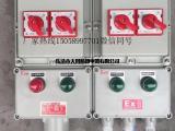 300x200X160温控仪防爆箱防爆控制机器箱