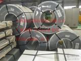 宝钢HC420LA奔驰骨架用钢