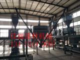 山东德州FSLS保温与结构一体化设备厂家现货供应价格优惠