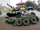 大型军事模具展示出租仿真军事展航空模型租赁