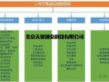 实验室信息管理系统LIMS