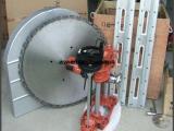 供应混凝土钢筋切墙机厂家专业生产制造 墙体切割机价格