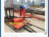 钢筋编织机厂家直销 钢筋笼 价格钢筋绕筋机质量