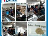速食大米设备  营养大米膨化机