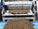 上海污泥脱水厂家专用江苏阳离子聚丙烯酰胺