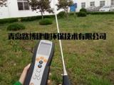德国德图testo340烟气分析仪 供应山东锅炉厂