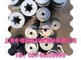 热锻连杆模具材料Y4钢 热锻汽车部件模具钢Y4钢--上海中礁