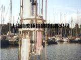 意大利IDRONAUT公司VIP微量重金属在线分析仪