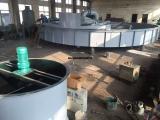 浅层气浮机  专业厂家生产  型号齐全  质优价廉