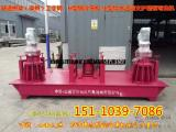 福建重庆WGJ-180型工字钢弯弧机108圆管顶弯机