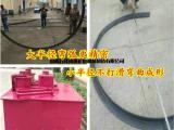 云南重庆300H型钢弯弯机WGJ-180弯弧机