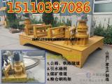 吉安宜春60×60方钢折弯机WGJ-175H钢折弯机