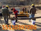 湖南江苏钢拱架加工工字钢顶弯机250×250H型钢弯弧机