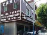 东莞横沥装修设计公司,横沥厂房装修先施工后付款