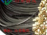 山东鲁发橡塑长期供应高压胶管07