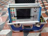 三相继电保护测试仪-承试设备出租出售