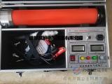三级设备120KV2MA直流高压发生器