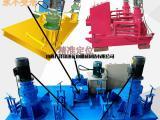 辽宁内蒙WGJ-300型工字钢弯弧机22号工字钢弯拱机