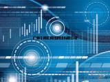 共享技能APP开发系统