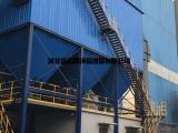 1600型废钢破碎线除尘器设备优势&厂家视频解说