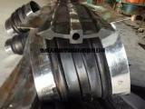 湛江350x8钢边橡胶止水带