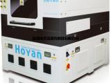 供应火焱激光切割机 深圳UV激光切割机 FPC激光切割机