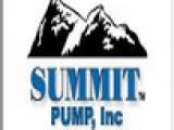 summit泵
