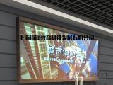 上海海润消防安全实训产品
