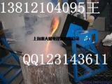 熔金炉,环保熔化炉