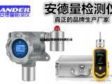 医院供应室用过氧化氢气体报警器,检测过氧化氢浓度超标报警装置