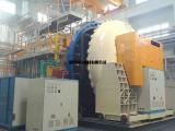 沉积炉,CVD/CVI处理,化学气相沉积炉,顶立科技