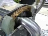 便携式全自动洁净管道焊机