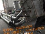 管链输送机应用 粉料管链提升机 管链输送机结构