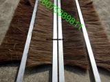 防静电毛刷||防静电马毛条刷 ||尼龙条刷||铝条毛刷