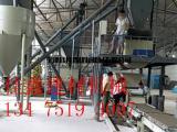石家庄复合保温结构一体化设备/FS免拆一体板设备