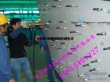 厂家供应 品质环槽铆钉机铆接工具质优价廉 售后无忧