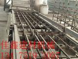LJS新型保温板设备/HFS新型保温复合板设备厂家