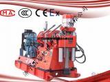 XY-150岩芯钻机 取芯钻机 厂家直供 探水 探矿 打井