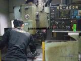 数控机床改造厂家-为您解决机床维修的困扰