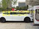 武汉充电桩生产厂家,武汉电动车充电桩工作原理,鑫源鸿达